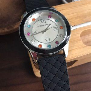 Liz Claiborne watch